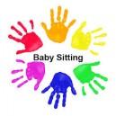 Baby sitting de soirée